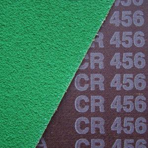 Шлифовальные ленты 1830х75 мм.